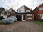 Thumbnail to rent in Kingswood Close, Shirley, Solihull