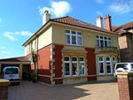 Thumbnail for sale in Wells Road, Knowle, Bristol