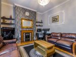 Thumbnail to rent in Essex Road, Islington, London