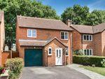Thumbnail to rent in Cheltenham Gardens, Hedge End, Southampton