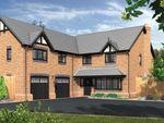 Thumbnail to rent in Forge Lane, Congleton