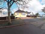 Thumbnail for sale in Balmoral Avenue, Clacton-On-Sea