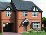 Thumbnail for sale in Kings Manor, Coningsby, Lincoln