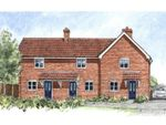Thumbnail for sale in High Road, Trimley St. Mary, Felixstowe