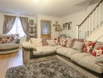 Thumbnail for sale in Spring Meadows, Clayton Le Moors, Lancashire