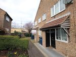 Thumbnail to rent in Sawyers Lawn, Ealing
