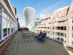 Thumbnail to rent in Great Tower Street, London