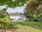 Thumbnail for sale in Valley Close, Hertford