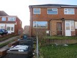 Thumbnail for sale in Cramlington Road, Great Barr, Birmingham