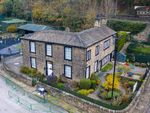 Thumbnail for sale in Wakefield Road, Brighouse