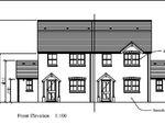 Thumbnail to rent in Llynyfran Road, Llandysul, Ceredigion