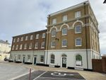 Thumbnail to rent in Unit 1, 5, Crown Square, Poundbury