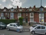 Thumbnail to rent in Whitstable, Whitstable