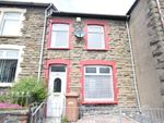 Thumbnail for sale in Mcdonnell Road, Bargoed