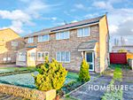 Thumbnail to rent in Torcross Way, Halewood, Liverpool