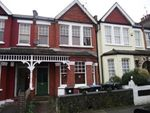 Thumbnail to rent in Devonshire Road, Palmers Green