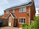 Thumbnail for sale in Riley Close, Ipswich
