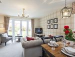 "Thumbnail to rent in ""Ashford"" at Inglewhite Road, Longridge, Preston"