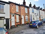 Thumbnail to rent in Victoria Street, Chapel Allerton, Leeds