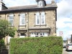 Thumbnail for sale in Keighley Road, Colne