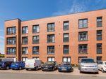 Thumbnail to rent in Ashley Place, Bonnington, Edinburgh