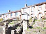 Thumbnail to rent in Fort Terrace, Bideford, Devon