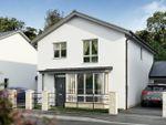 "Thumbnail to rent in ""Salviati"" at Granville Road, Lansdown, Bath, Somerset, Bath"