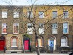 Thumbnail for sale in Mare Street, London Fields