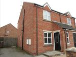 Thumbnail for sale in Friars Road, Scunthorpe