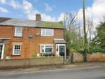 Thumbnail for sale in Greatfield, Nr Royal Wootton Bassett, Wiltshire