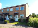 Thumbnail for sale in Meadway, Leighton Buzzard, Bedfordshire