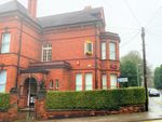 Thumbnail to rent in Gower House, 17 King Street, Newcastle-Under-Lyme, Staffordshire