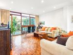 Thumbnail for sale in Tibbets Close, London