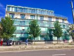 Thumbnail to rent in Princes Street, Brighton