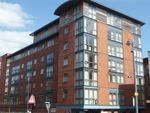 Thumbnail to rent in Canal Wharf, Waterfront Walk