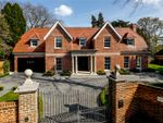 Thumbnail for sale in Coombe Lane West, Kingston Upon Thames