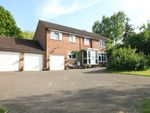 Thumbnail for sale in Westmead Drive, Newbury