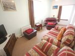 Thumbnail for sale in Ashley House, Tenby, Pembrokeshire