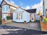 Thumbnail for sale in First Avenue, Gillingham, Kent