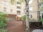 Thumbnail to rent in St. Johns Wood Park, London