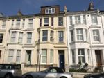 Thumbnail to rent in Walpole Terrace, Brighton