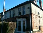 Thumbnail to rent in Parnell Street, Gainsborough