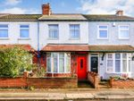 Thumbnail to rent in Boughton Road, Rugby
