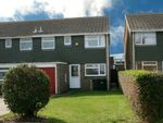 Thumbnail to rent in Aylesbury Avenue, Eastbourne