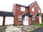 Thumbnail for sale in Siskin Close, Bushey, Hertfordshire