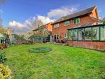 Thumbnail to rent in Wylie End, Bradville, Milton Keynes