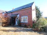 Thumbnail to rent in Walton Road, Bromsgrove