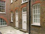 Property history Carter Court, London EC4V
