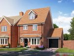 "Thumbnail to rent in ""The Madeley"" at Littleworth Road, Benson, Wallingford"