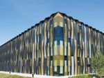 Thumbnail to rent in Quad Two, Becquerel Ave, Harwell Campus, Didcot, Oxfordshire